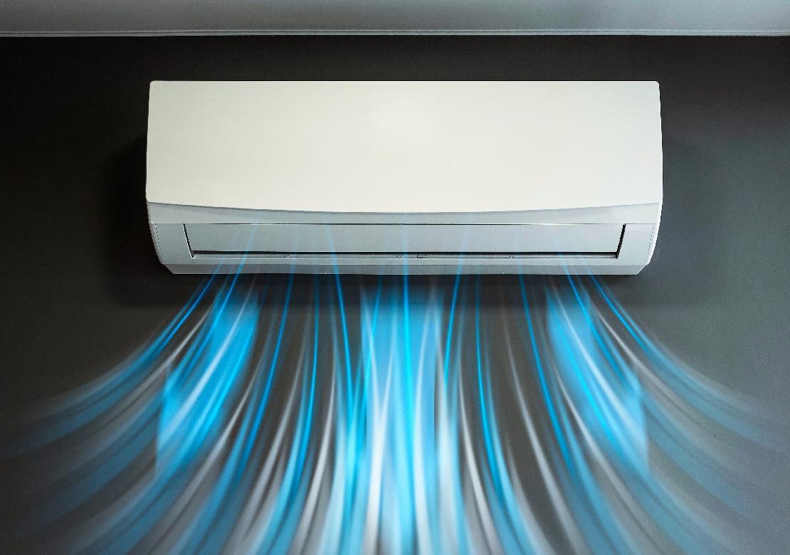 climatiseur-bon-rapport-qualite-prix