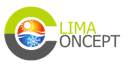 logo-clima-concept